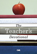 The Teacher's Devotional