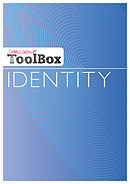 Small Group Toolbox: Identity