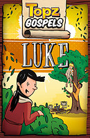 Topz Gospel Luke