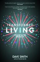 Transformed Living