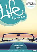 Life Every Day May/June 2017