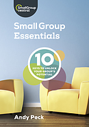 Small Group Essentials