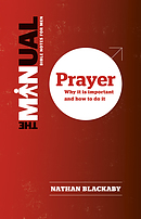 The Manual - Prayer