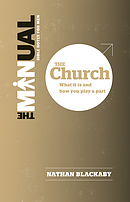The Manual - The Church