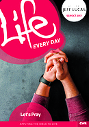 Life Every Day September October 2017