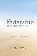 The Leadership Road Less Travelled