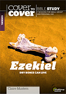 Ezekiel - Cover to Cover Study Guide