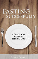 Fasting Successfully