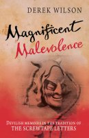 Magnificent Malevolence