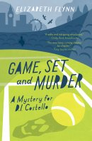 Game, Set and Murder