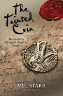 The Tainted Coin