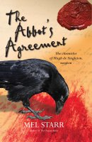 The Abbot's Agreement