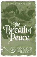 Breath of Peace
