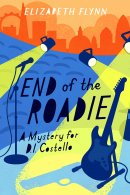 The End of the Roadie