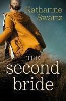 The Second Bride