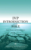 The Introduction to the Bible