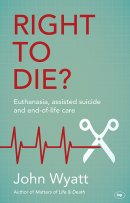 Right To Die?