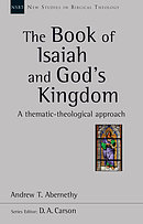 The Book of Isaiah and God's Kingdom