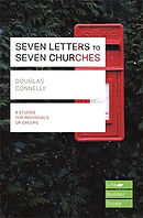 Seven Letters To Seven Churches