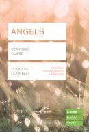 Lifebuilder Bible Study: Angels