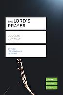 Lord's Prayer (Lifebuilder Study Guides)