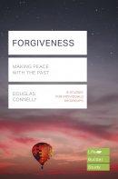 Forgiveness - Lifebuilder Study Guides