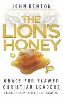 The Lion's Honey