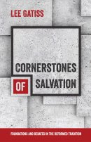 Cornerstones of Salvation