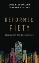 Reformed Piety