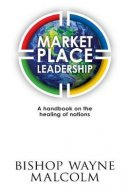 Market Place Leadership