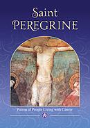 Saint Peregrine