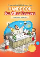 Handbook for Altar Servers