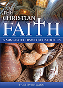 The Christian Faith