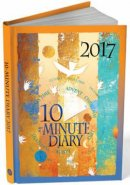 10-Minute Diary 2017