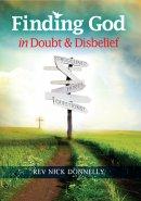 Finding God in Doubt & Disbelief