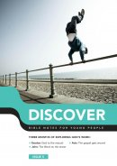 Discover: Book 5