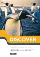 Discover: Book 6