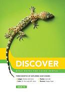 Discover: Book 10
