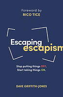 Escaping Escapism