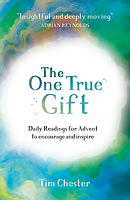The One True Gift - The Good Book Advent Study