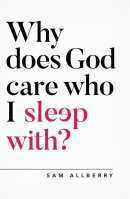 OCCA: Why does God care who I sleep with? (TEMP)