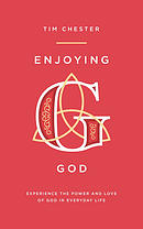 Enjoying God