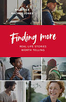 Finding More