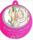 Elizabeth's Christmas