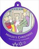 Herod's Christmas