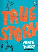 True Story Pack of 10
