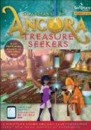 Treasure Store 5-8s