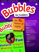 Bubbles Leaders Jan-Mar 2018