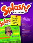 Splash Leaders January-March 2018