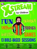 XStream For Children January-March 2018